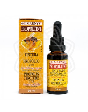 Propoltint MARNYS 80mg