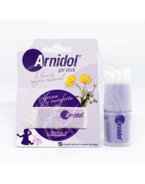 Arnidol Gel Stick DIAFARM 30ml